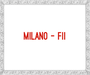 MILANO-FII