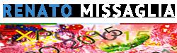 logo-missaglia-footer